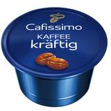 Капсулы для кофемашин TCHIBO Cafissimo Caffe Kraftig, натуральный кофе, 10 шт. х 7,8 г, EPCFTCKK07,8K