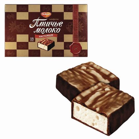 Конфеты шоколадные РОТ ФРОНТ