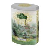 """Чай AHMAD (Ахмад) """"Earl Grey"""", черный с бергамотом, листовой, жестяная банка, 100 г, 1071N1"""