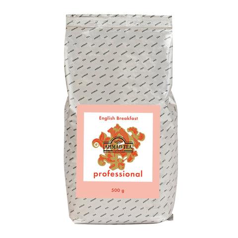 Чай AHMAD (Ахмад)