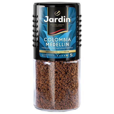 Кофе растворимый JARDIN (Жардин)
