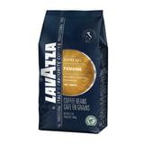"""Кофе в зернах LAVAZZA (Лавацца) """"Pienaroma"""", натуральный, 1000 г, вакуумная упаковка, 2304"""