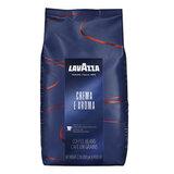 """Кофе в зернах LAVAZZA """"Crema E Aroma Espresso"""", 1000 г, вакуумная упаковка, 2490"""