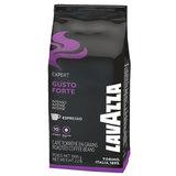 "Кофе в зернах LAVAZZA ""Gusto Forte Expert"", 1000 г, вакуумная упаковка, 2868"