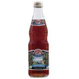 """Лимонад НАПИТКИ ИЗ ЧЕРНОГОЛОВКИ """"Байкал"""", газированный, 0,33 л, стеклянная бутылка"""