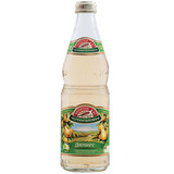 """Лимонад НАПИТКИ ИЗ ЧЕРНОГОЛОВКИ """"Дюшес"""", газированный, 0,33 л, стеклянная бутылка"""