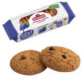 Печенье овсяное ПОСИДЕЛКИНО с изюмом, 310 г, 51051450