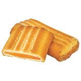 """Печенье БЕЛОГОРЬЕ """"Аллегро"""", сдобное с абрикосовой начинкой, 2,5 кг, весовое, гофрокороб, 41-01"""