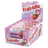 "Мармелад жевательный FRUITTELLA (Фруттелла) ""Tempties"", 35 г, пакет, 67887"