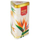 """Чай HILLTOP """"Подарок Цейлона"""", черный листовой, 80 г, жестяная упаковка """"ЦВЕТЫ ЦЕЙЛОНА"""", I905"""