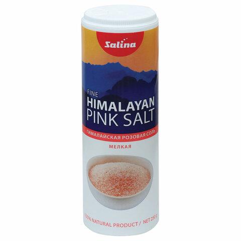 Соль пищевая 250 г