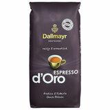 """Кофе в зернах DALLMAYR (Даллмайер) """"Espresso d`Oro"""", 1000 г, вакуумная упаковка, 546000000"""
