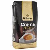 """Кофе в зернах DALLMAYR (Даллмайер) """"Crema d`Oro Selektion"""", арабика 100%, 1000 г, вакуумная упаковка, 35503, 355000000"""