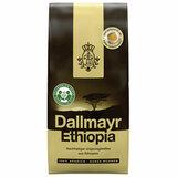 """Кофе в зернах DALLMAYR (Даллмайер) """"Ethiopia"""", арабика 100%, 500 г, вакуумная упаковка, 40500000"""