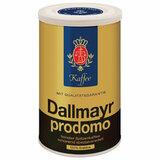 "Кофе молотый DALLMAYR (Даллмайер) ""Prodomo"", арабика 100%, 250 г, жестяная банка, 23000000"