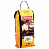 """Кофе в зернах ORIGO (ОРИГО) """"Grande Barista"""", арабика 100%, 1000 г, вакуумная упаковка, 3001001000"""