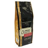 """Кофе молотый ORIGO (ОРИГО) """"Cafe Crema"""", 250 г, вакуумная упаковка, 3004100250"""