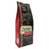 """Кофе молотый ORIGO (ОРИГО) """"Klassik Barista"""", 250 г, вакуумная упаковка, 3003100250"""