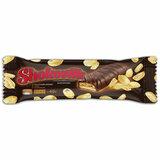Конфеты шоколадные SHOKOVITA, нуга с мягкой карамелью и арахисом, 1 кг, ПР6855