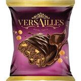 Конфеты шоколадные ВEPSAЛЬ с начинкой пралине и хрустящими воздушными шариками, 500 г, ВК270