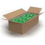 "Шоколад порционный RITTER SPORT ""Лесной орех"", молочный, 3 кг (180 плиток по 16,67 г), RU411A"