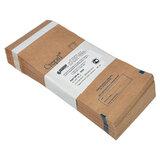 Пакет крафт самоклеящийся ВИНАР СТЕРИТ, комплект 100 шт., для ПАРОВОЙ/ВОЗДУШНОЙ стерилизации, 75х150 мм