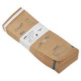 Пакет крафт самоклеящийся ВИНАР СТЕРИТ, комплект 100 шт., для ПАРОВОЙ/ВОЗДУШНОЙ стерилизации, 100х250 мм, 35