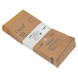 Пакет крафт самоклеящийся ВИНАР СТЕРИТ, комплект 100 шт., для ПАРОВОЙ/ВОЗДУШНОЙстерилизации, 115х245 мм