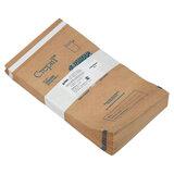 Пакет крафт самоклеящийся ВИНАР СТЕРИТ, комплект 100 шт., для ПАРОВОЙ/ВОЗДУШНОЙ стерилизации, 150х250 мм, 6