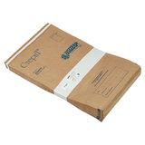 Пакет крафт самоклеящийся ВИНАР СТЕРИТ, комплект 100 шт., для ПАРОВОЙ/ВОЗДУШНОЙ стерилизации, 300х450 мм