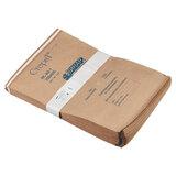 Пакет крафт самоклеящийся ВИНАР СТЕРИТ, комплект 100 шт., для ПАРОВОЙ/ВОЗДУШНОЙ стерилизации, 350х500 мм