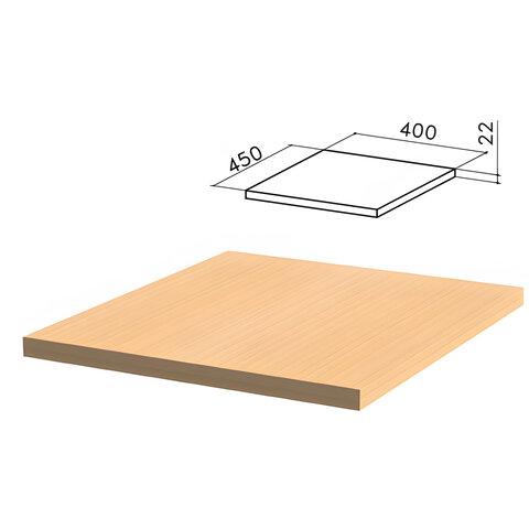 Крышка для тумбы приставной (код 640144)