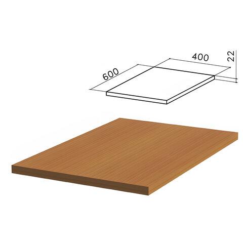 Крышка для тумбы приставной (код 640145)