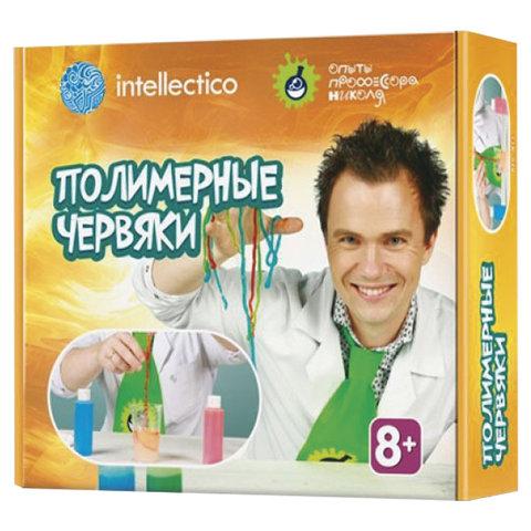 Набор для экспериментов