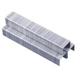 Скобы для степлера LEITZ Power Perfomance P5 25/10, 1000 штук, до 60 листов, 55740000