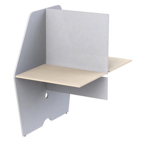 Модуль стола двустороннего