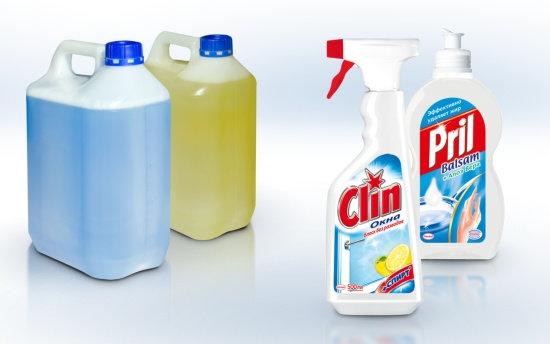 clean_coll01.jpg