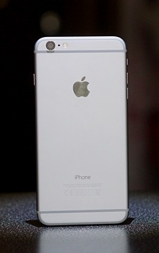 iPhone6-review3.jpg