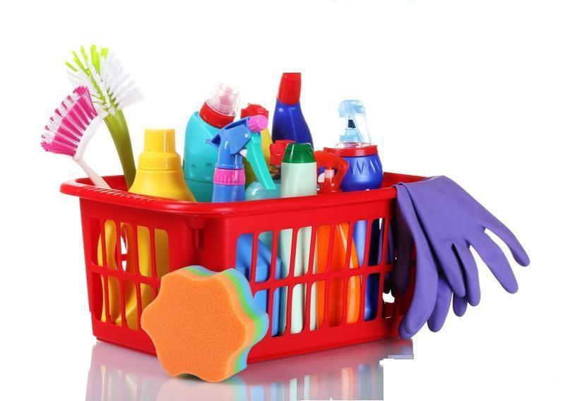 home clean.jpg