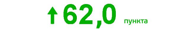 660x100 (8).jpg