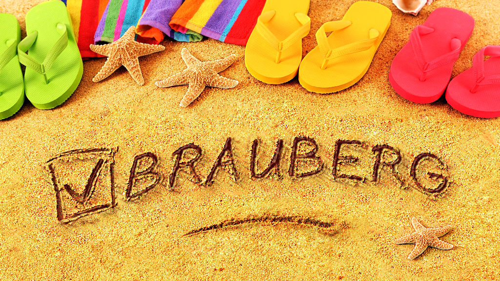 _Summer_Sand_Flip-flops_Word_Lettering_English-star.jpg