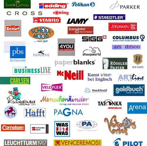 Фирмы по канцелярским товарам одежда для собак четыре лапы