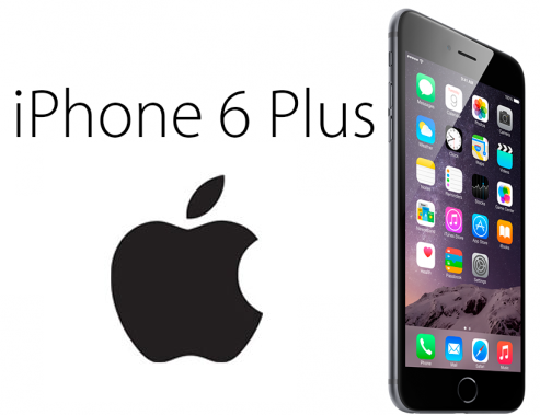 iphone_6_plus-710x434.png