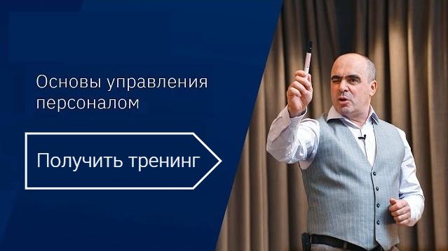 https://www.samsonopt.ru/upload/medialibrary/c94/130374847_5358008_image_2_.png