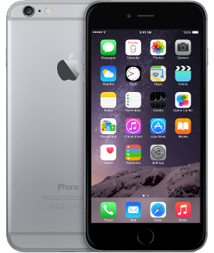 iphone6p-gray-select-2014.png