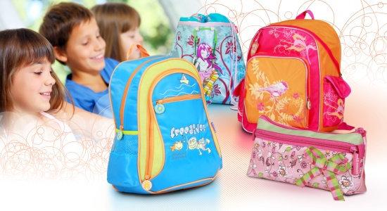 child_bags_01.jpg