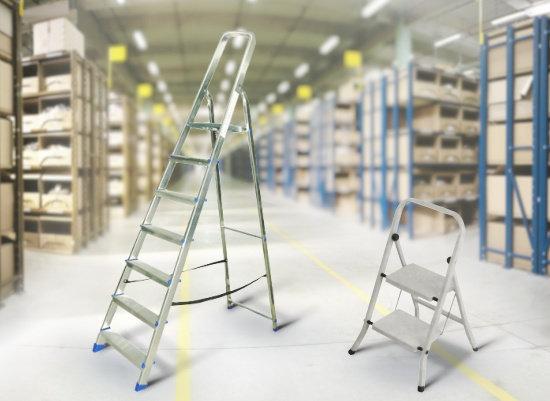 ladder02.jpg