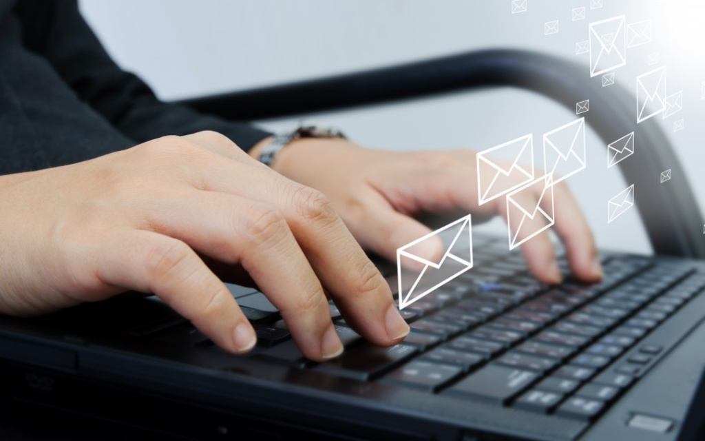 mnaged-email-solutions-1080x675.jpg