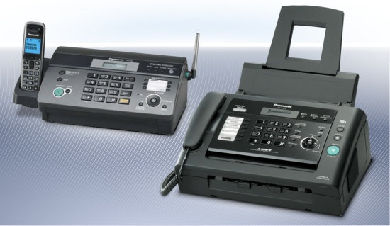 fax01.jpg